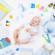 Идеи подарков молодым родителям при рождении ребенка